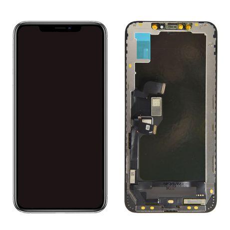Wyświetlacz LCD Apple iPhone XS PROMOCJA