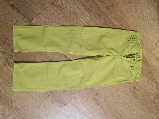2 пари штанів якісних