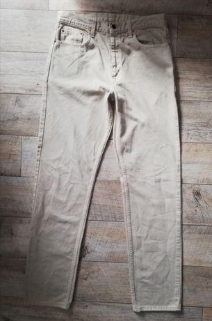 Levi's spodnie jeans Levis model 615 W36 W36