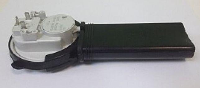 Датчик давления Grundfos sololift wc-1,wc-3,cwc