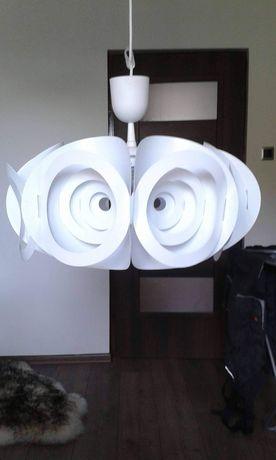 Lampa wisząca nowoczesna żyrandol lampa podłogowa