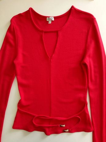 кофта,джемпер,блуза Etam