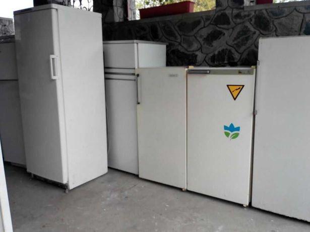 Холодильник Склад Выбор Доставка
