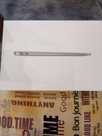 """MacBook Air 13"""" 2020 a2179"""