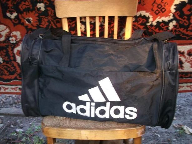 Сумка большая Adidas