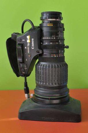 Canon YJ12x6,5B4 KRS-A SX 12