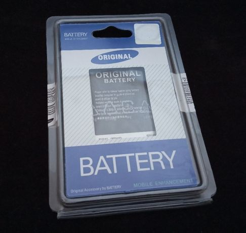 Аккумулятор Samsung B500AE i9190 i9192 J110 Galaxy S4 Mini J1 Ace