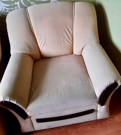 Fotel folel fotel