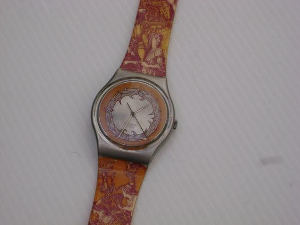 Relógio Swatch - Lindo !