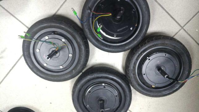 Мотор колесо 10.5 дюйма, электро колесо, мотор-колесо 800ватт