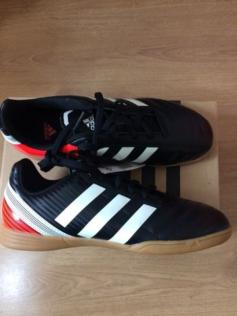 Buty Adidas Davicto r.38,5