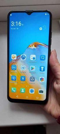 Смартфон Huawei СРОЧНО