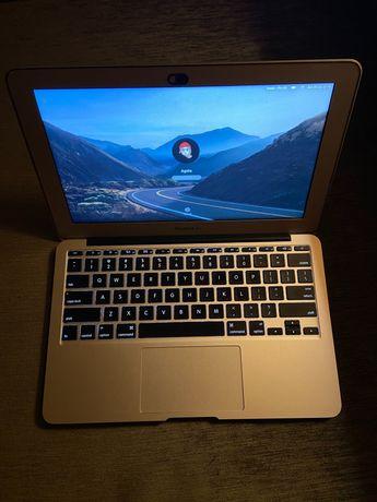 MacBook Air 2013 11 cali