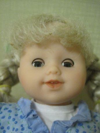 Кукла марки Симба 25 см