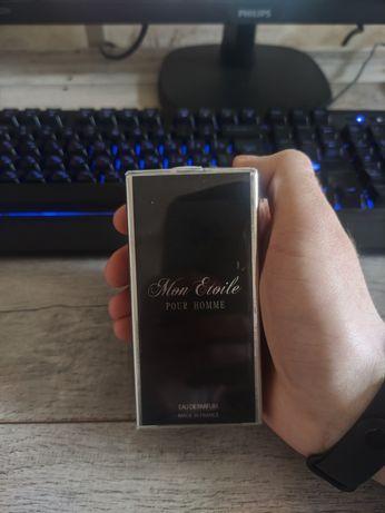 Mon Etoile 19 new  (Dior Savage) Мужские духи