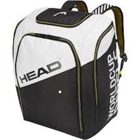 Plecak HEAD Rebels Racing L 2020