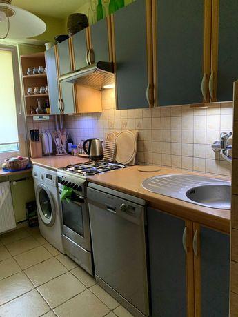 Meble kuchenne + sprzęt AGD - Okazja !