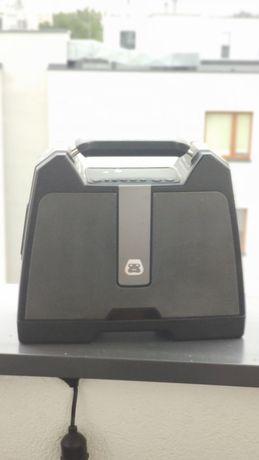 Głośnik przenośny Bluetooth podobna moc do JBL Xtreme