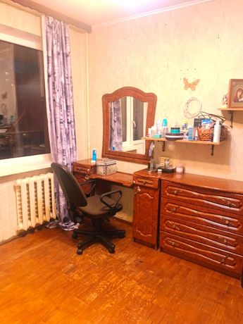 Продам 2 комнатную квартиру по адресу ул. Стадионная 16/6