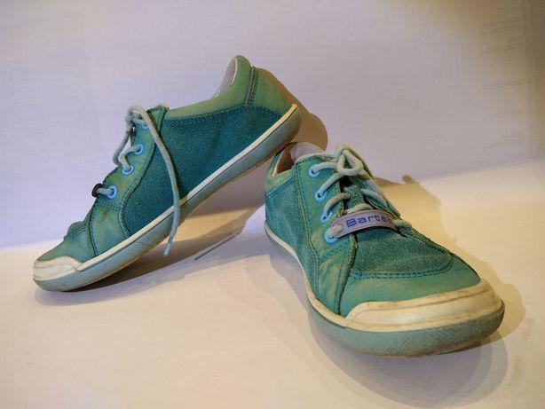 Взуття для дівчат 29 розміру від виробника Bartek