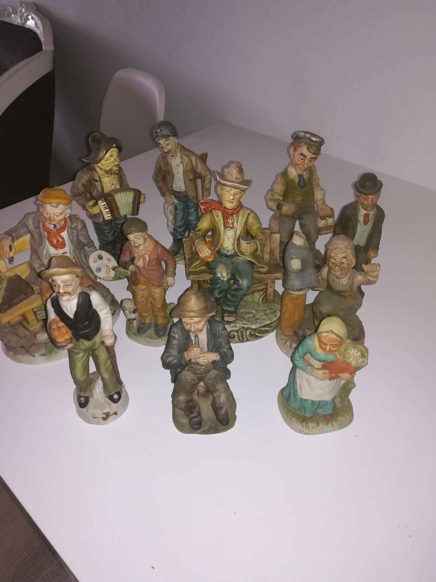 Sprzedam figurki