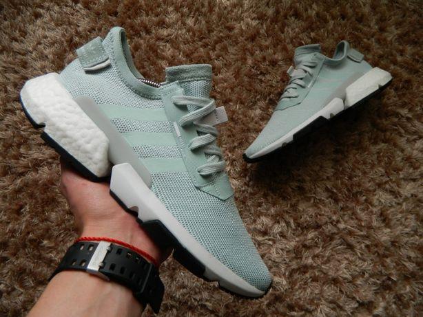 Мужские кроссовки Adidas POD S3.1 Originals