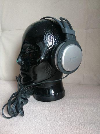 słuchawki Sony - sprzedam