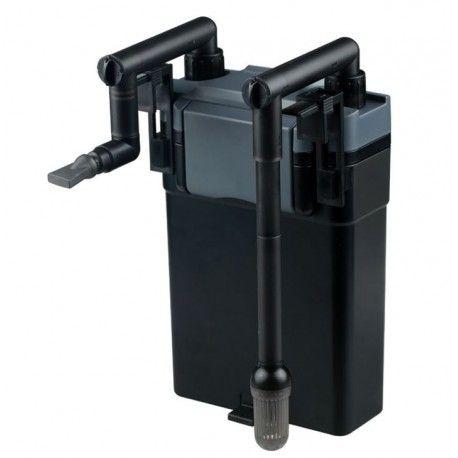 Filtro de mochila Sunsun HBL-803