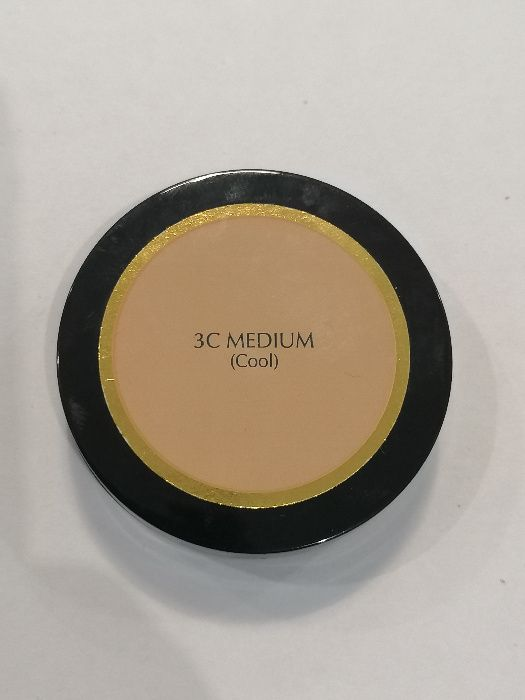 Estée Lauder Double Wear 3C Medium (Cool) 3 g Sieradz - image 1