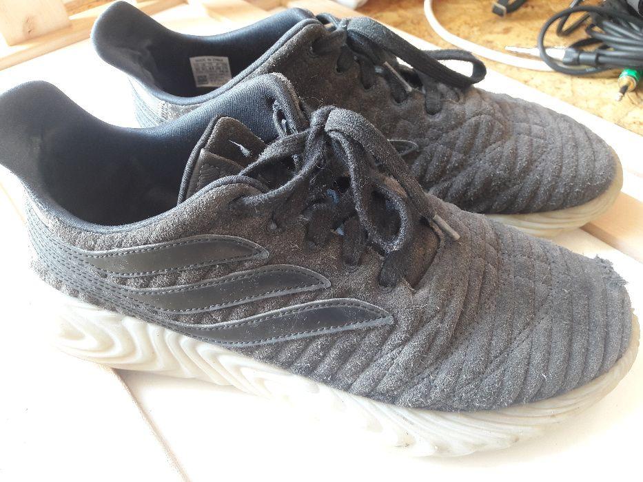 Adidas_buty_44 Jabłonna - image 1