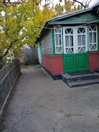 Продам будинок в селі Яснозір'я