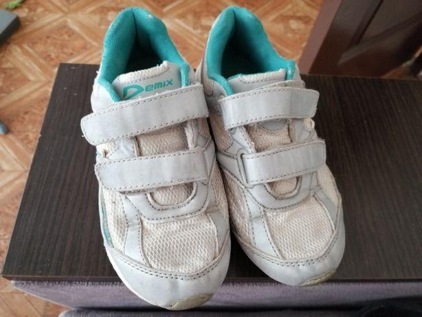 Кросівки хлопчачі 31 розмір