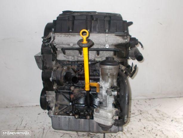 Motor VW POLO SEAT IBIZA 1.9L TDI 101 CV - BMT