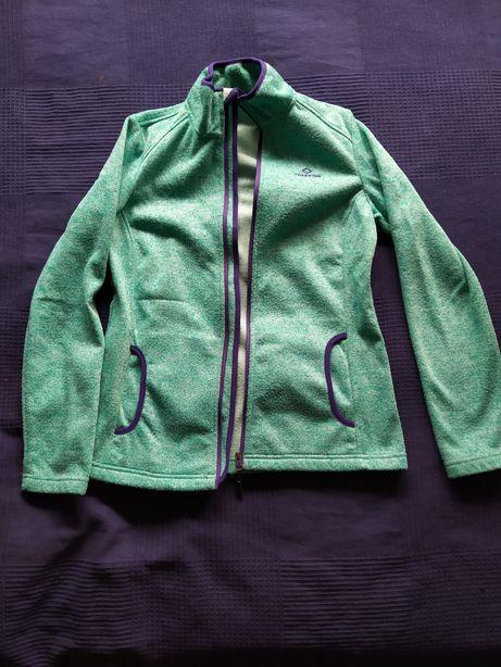 Bluza termoaktywna CRIVIT r.S stan IDEALNY