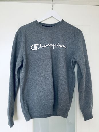Bluza Sportowa Champion ( oryginalna)