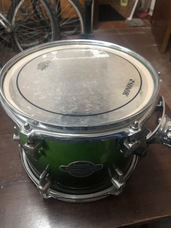 """Timbalão Sonor Essential Force Greenfade 10"""""""