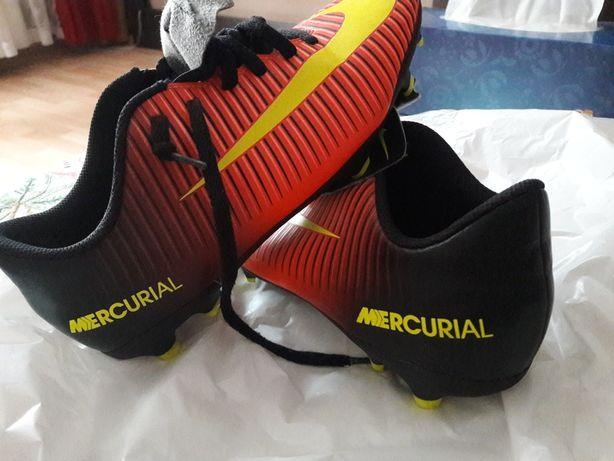 Korki Nike Mercurial