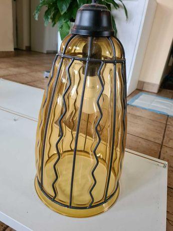 Lampy wiszące Almi Decor