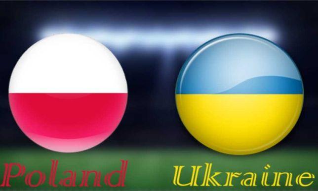 Доставка товарів Польща Україна