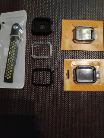 Acessórios  Xiaomi amazfit bip