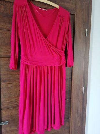 Sukienka Esprit L