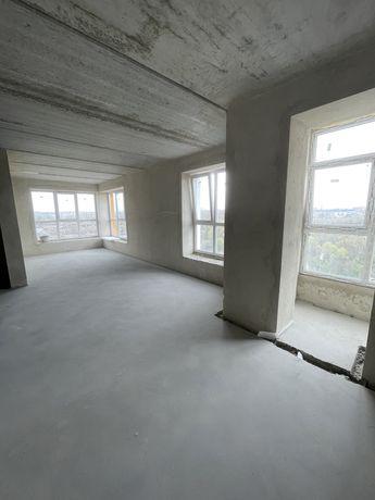 Продам 3к кімнатну квартиру Пасічна Целевича