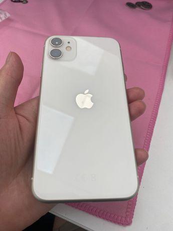 Корпус для apple iPhone 11 оригинал