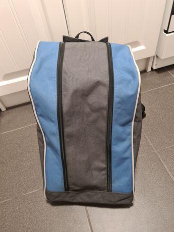 Outhorn Torba plecak pokrowiec na buty narciarskie