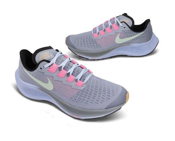 Кроссовки Nike Air Zoom Pegasus 37 (adidas)