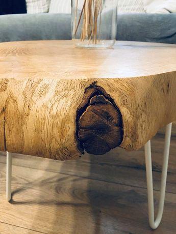Stolik, stolik kawowy