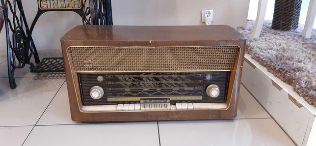 Radio kolekcjonerskie
