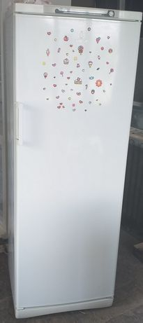 Морозильная камера, no frost