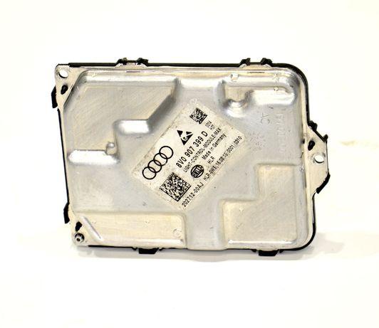 Led Модуль блок фары 8V0907399D VW Arteon Golf 7 Адаптив
