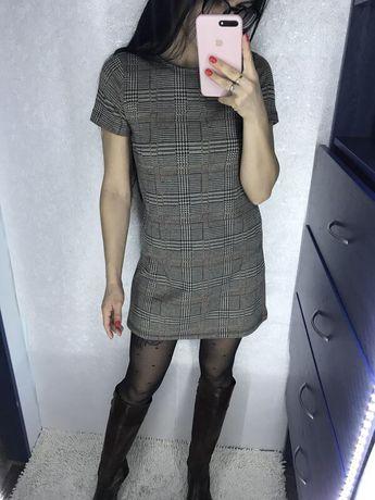 Сукня, платье размер xs